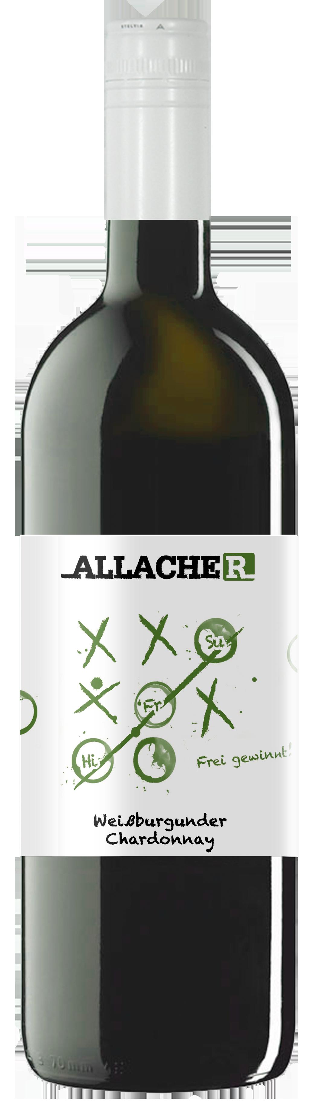 Allacher_WB_CHD_4