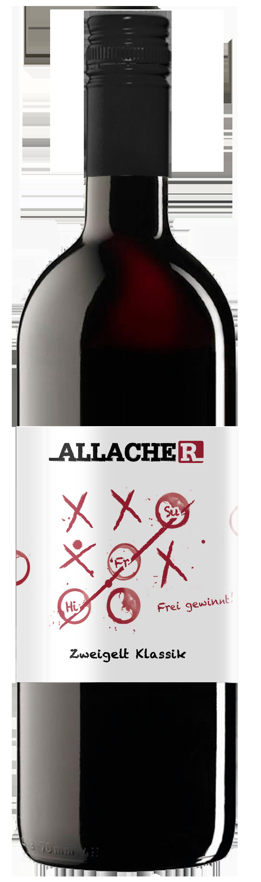 Allacher_ZW_klassik_3